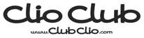 Clio Club España